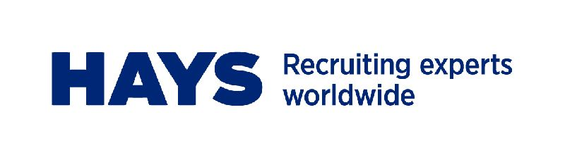 German Speaking Customer Sales Officer